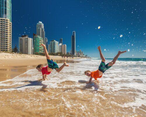 Gold-coast-holiday-accommodation (29)
