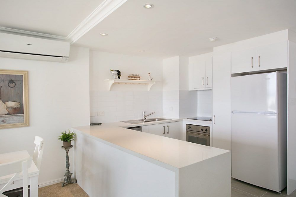 apartment-11a-1-bedroom-1