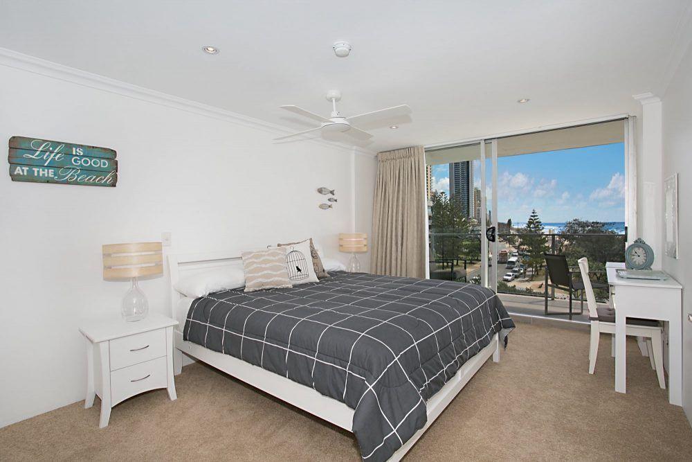 apartment-11a-1-bedroom-4