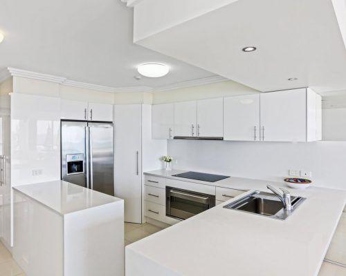 apartment-12-2-bedroom-1