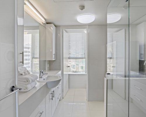 apartment-12-2-bedroom-3