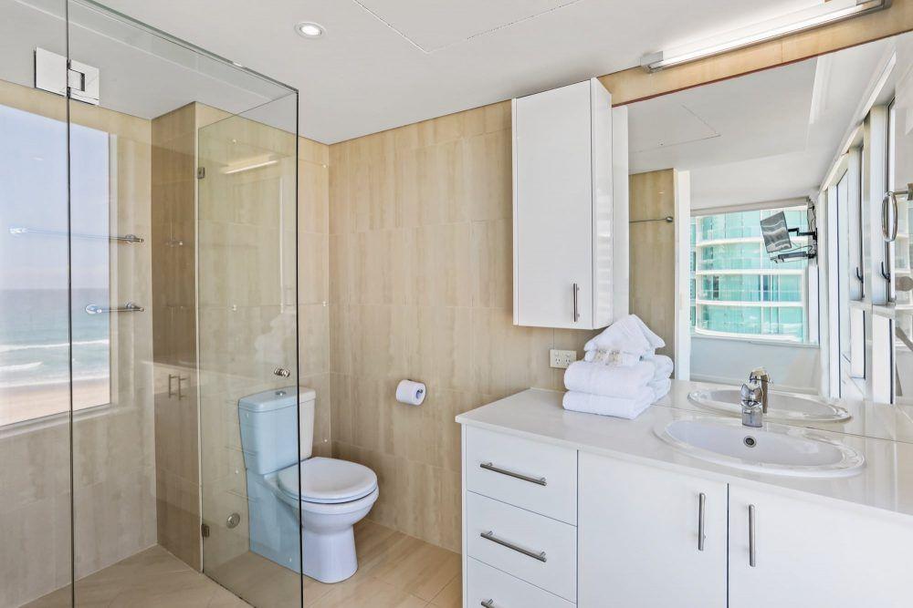 apartment-12-2-bedroom-7