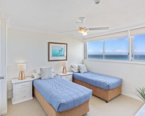 apartment-12-2-bedroom-9