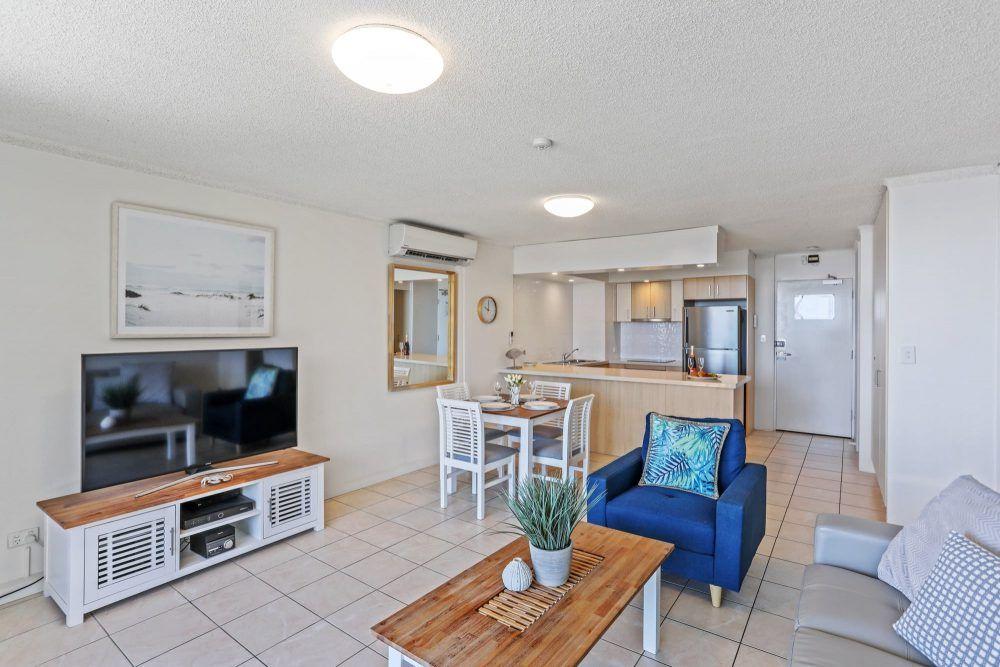 apartment-13-1-bedroom-3