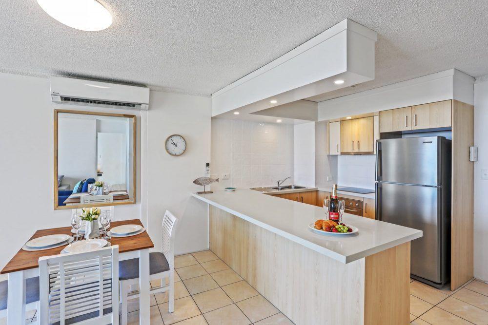 apartment-13-1-bedroom-7