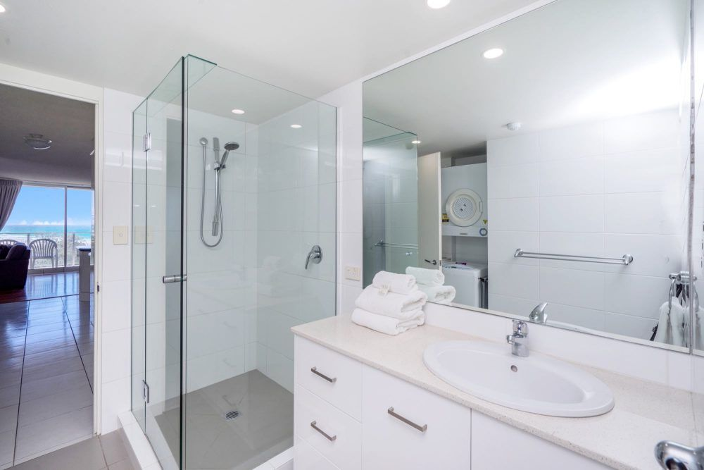 apartment-14-2-bedroom-1