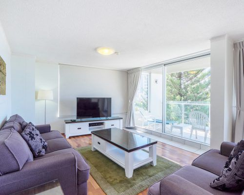 apartment-14-2-bedroom-11