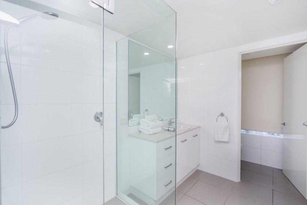 apartment-14-2-bedroom-2