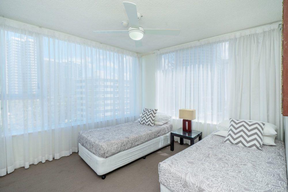 apartment-14-2-bedroom-3