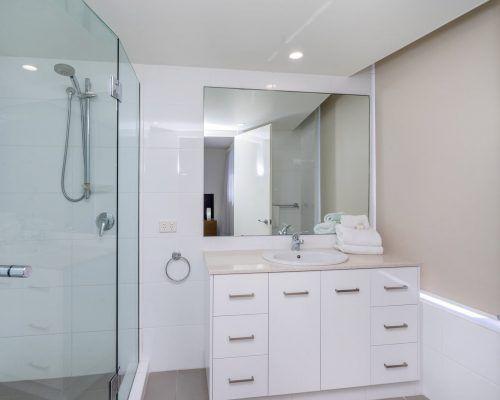 apartment-14-2-bedroom-4