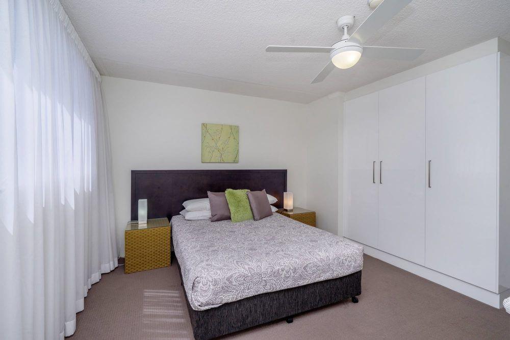 apartment-14-2-bedroom-5