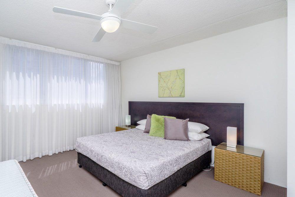 apartment-14-2-bedroom-6