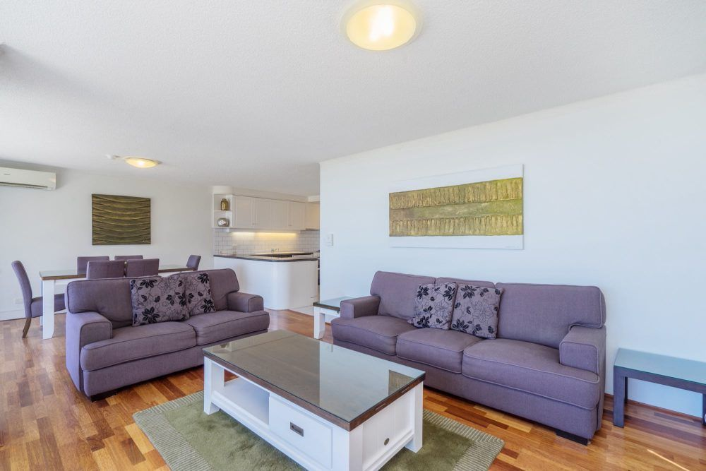 apartment-14-2-bedroom-9
