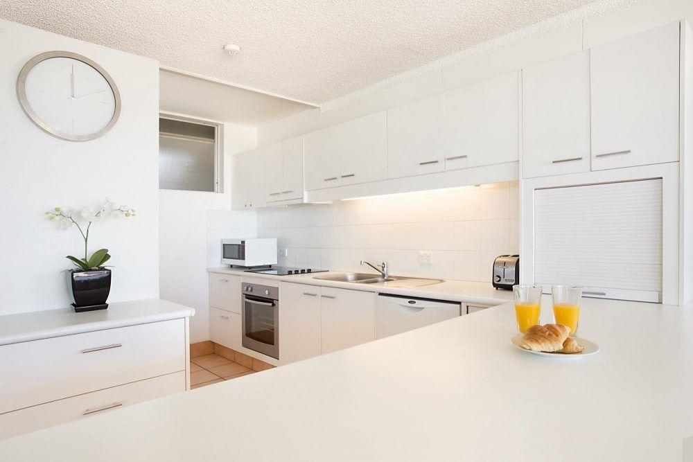 apartment-15-2-bedroom-5