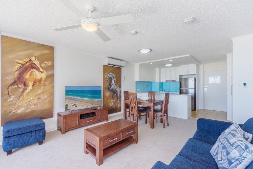 apartment-19-1-bedroom-3