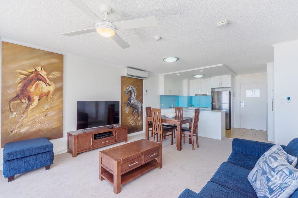 apartment-19-1-bedroom-4