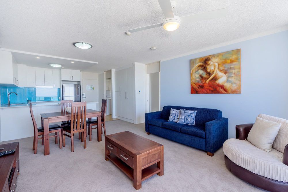 apartment-19-1-bedroom-5