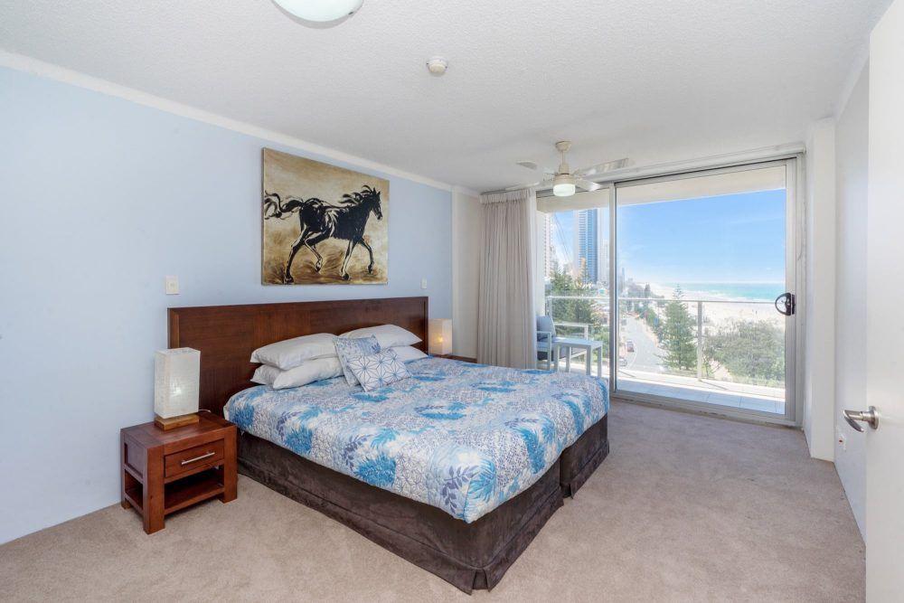 apartment-19-1-bedroom-7