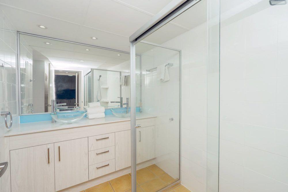 apartment-19-1-bedroom-8
