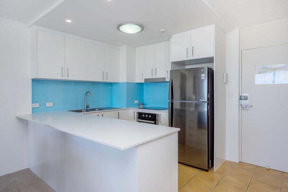 apartment-19-1-bedroom-9