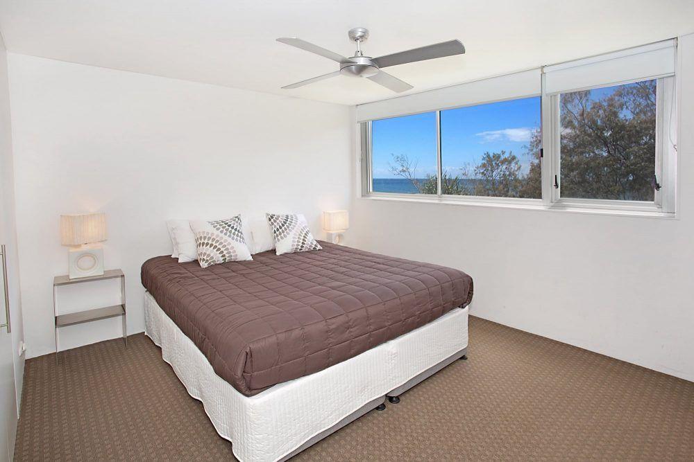 apartment-2-2-bedroom-4