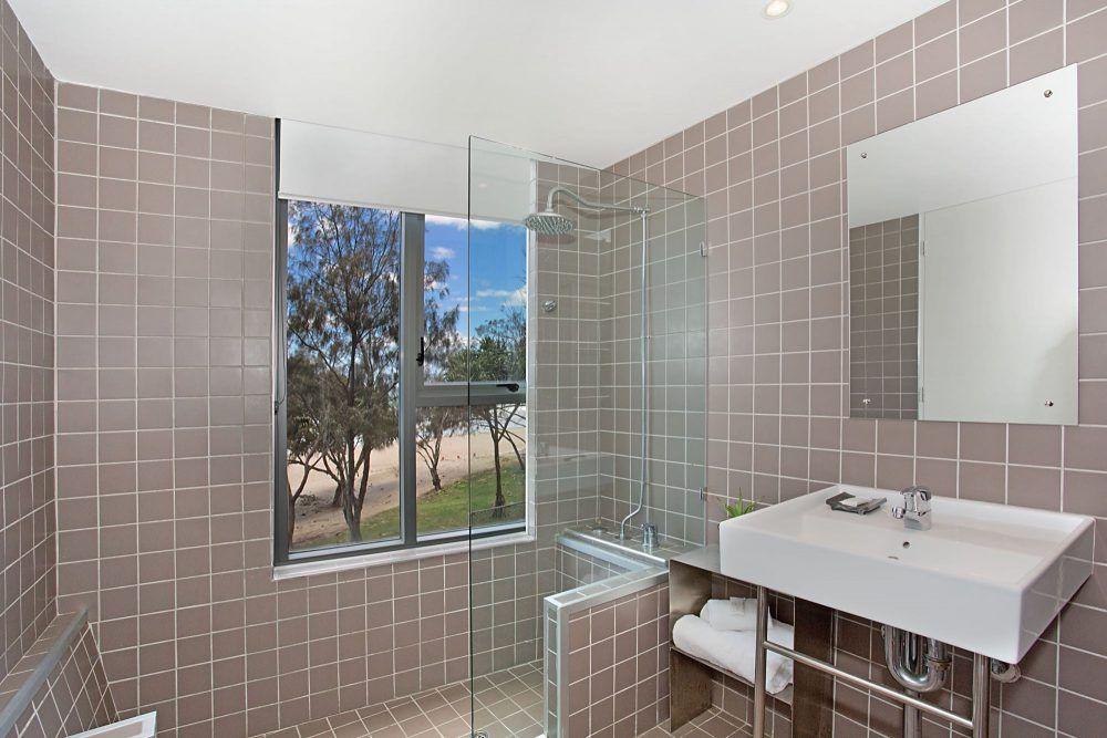 apartment-2-2-bedroom-5