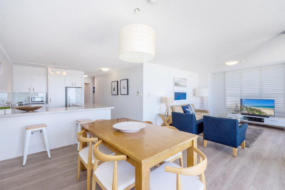 apartment-22-2-bedroom-10
