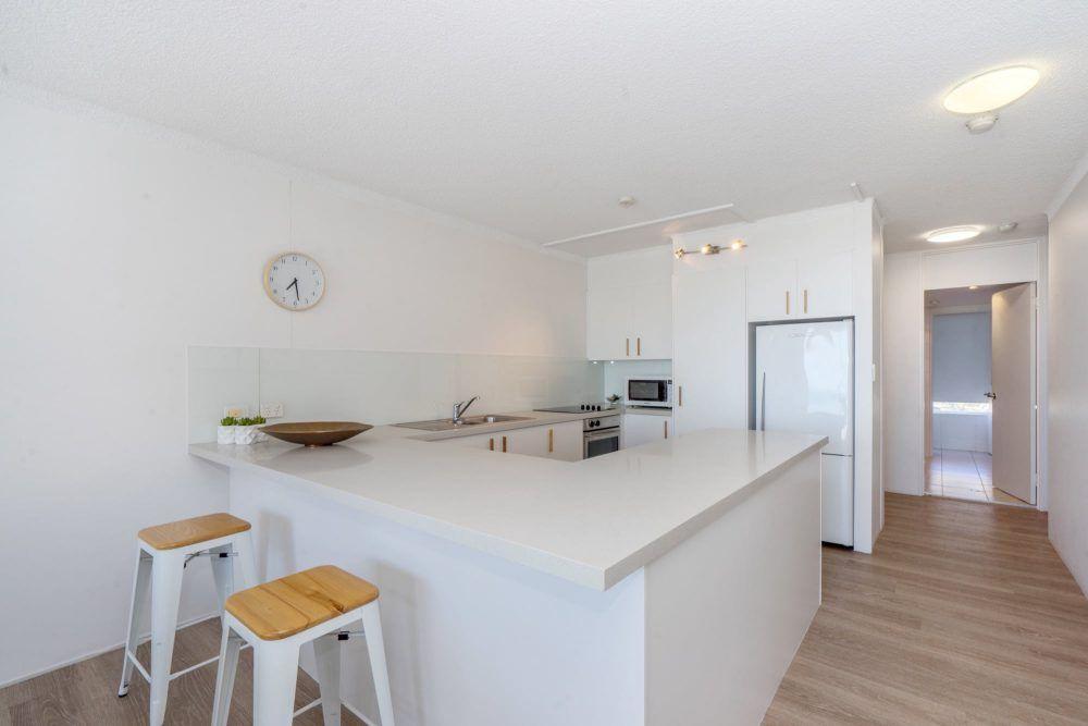 apartment-22-2-bedroom-11