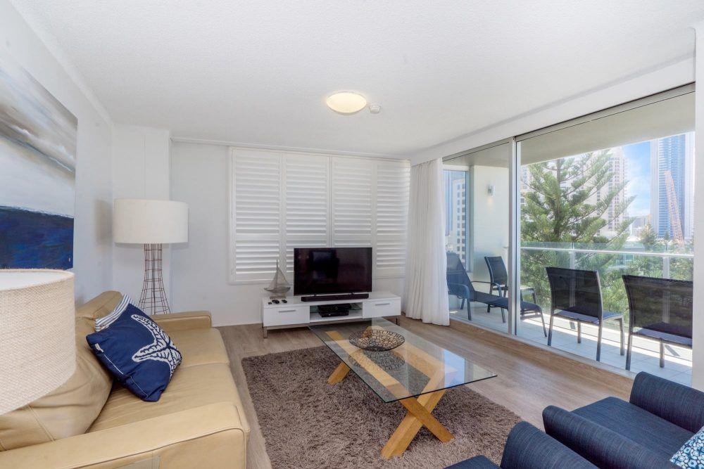 apartment-22-2-bedroom-12