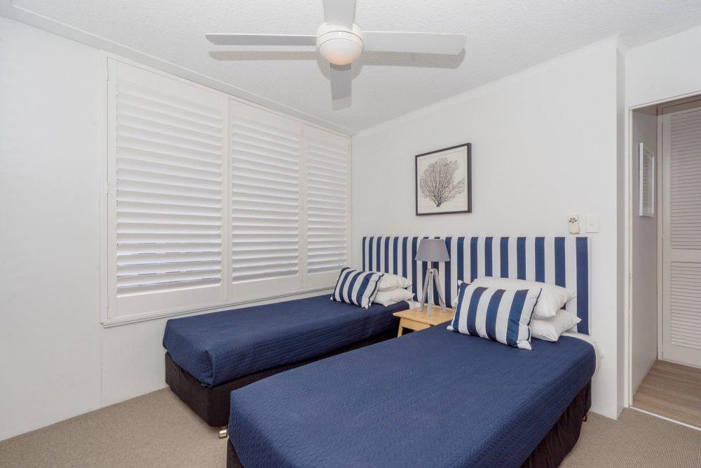apartment-22-2-bedroom-2