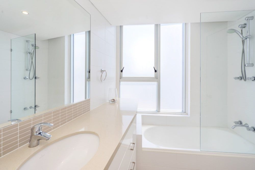 apartment-22-2-bedroom-4