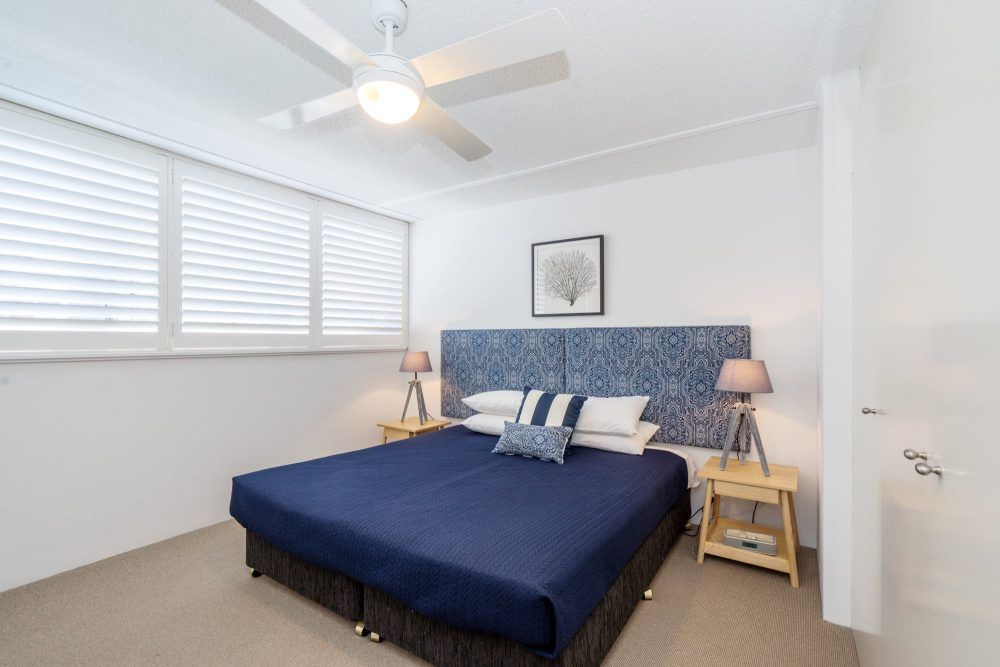 apartment-22-2-bedroom-5