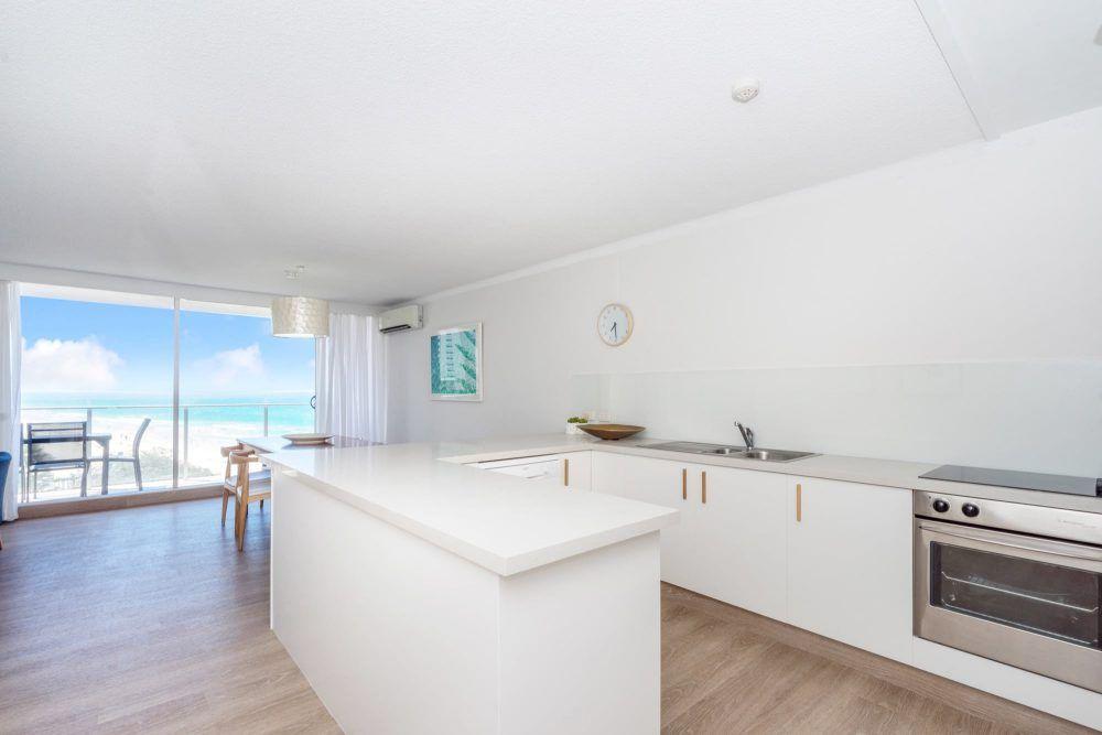 apartment-22-2-bedroom-6
