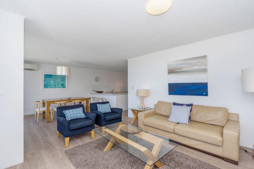 apartment-22-2-bedroom-8