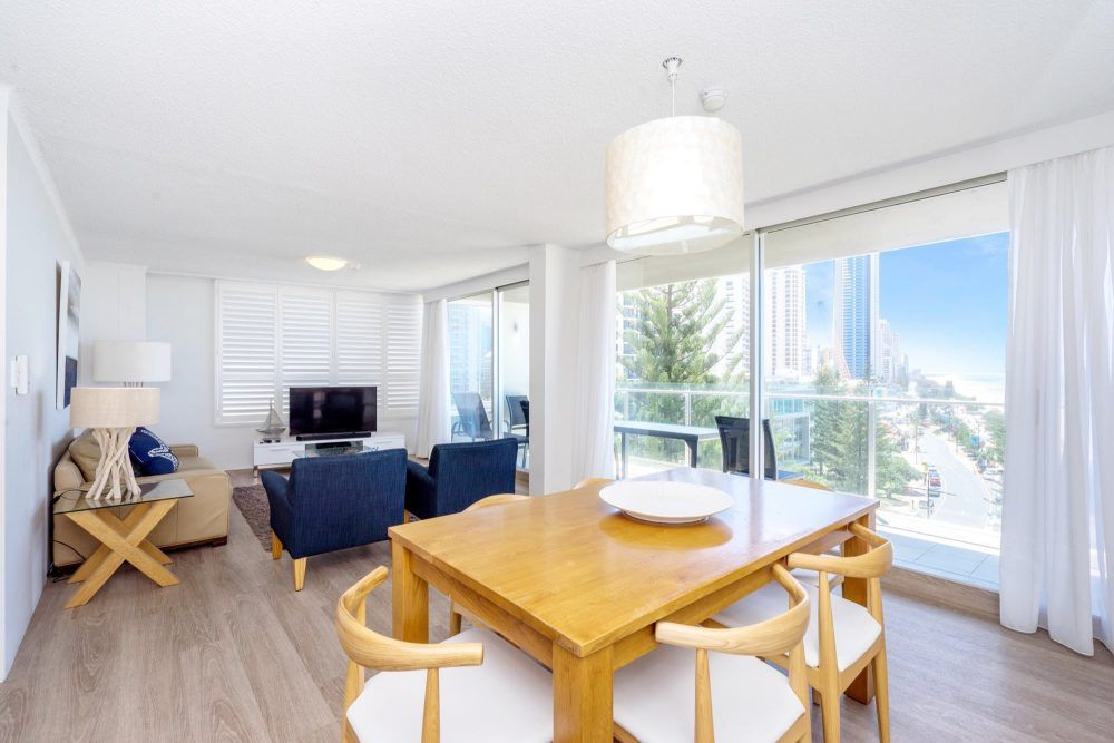 apartment-22-2-bedroom-9