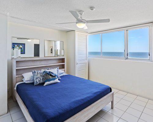 apartment-23-2-bedroom-3