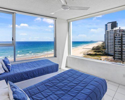 apartment-23-2-bedroom-4