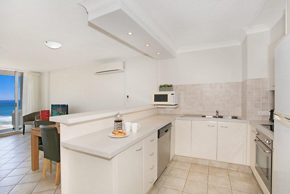 apartment-24-1-bedroom-2