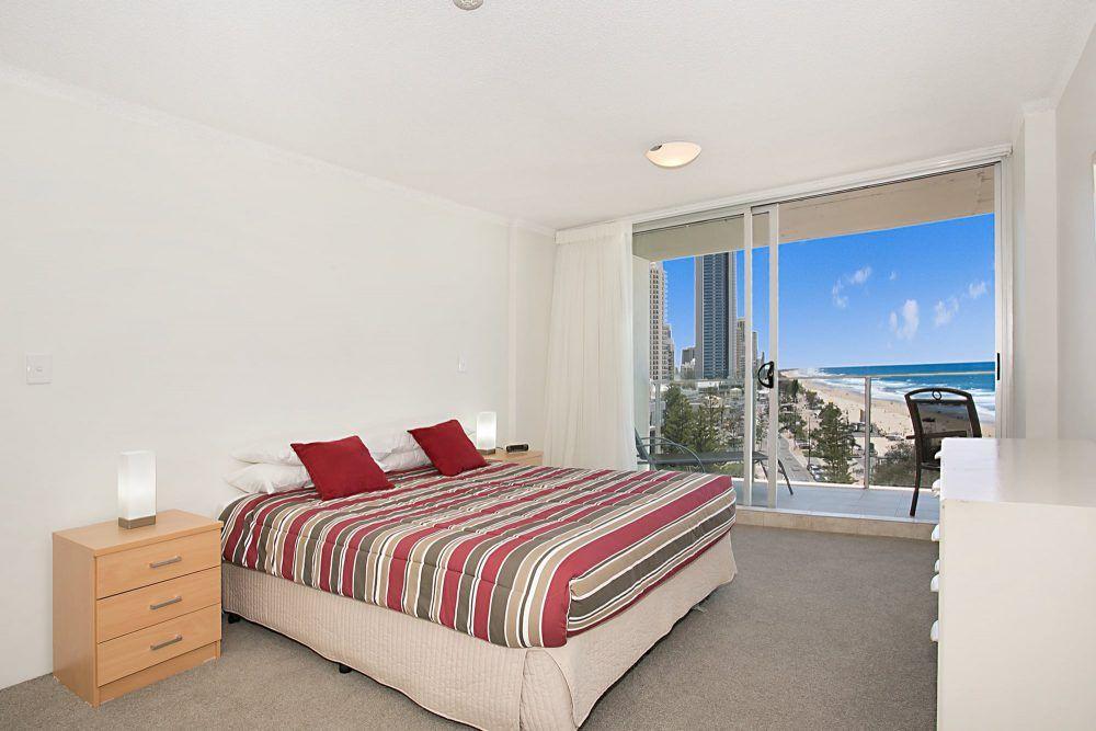 apartment-24-1-bedroom-3