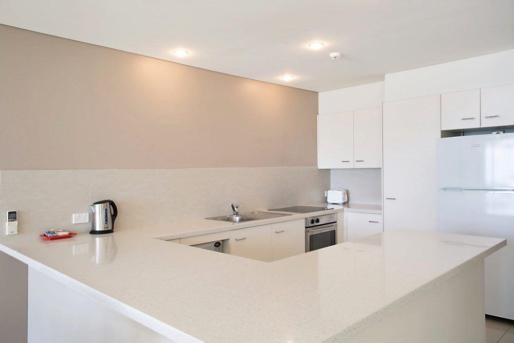 apartment-25-2-bedroom-1