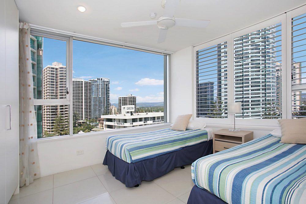 apartment-25-2-bedroom-2