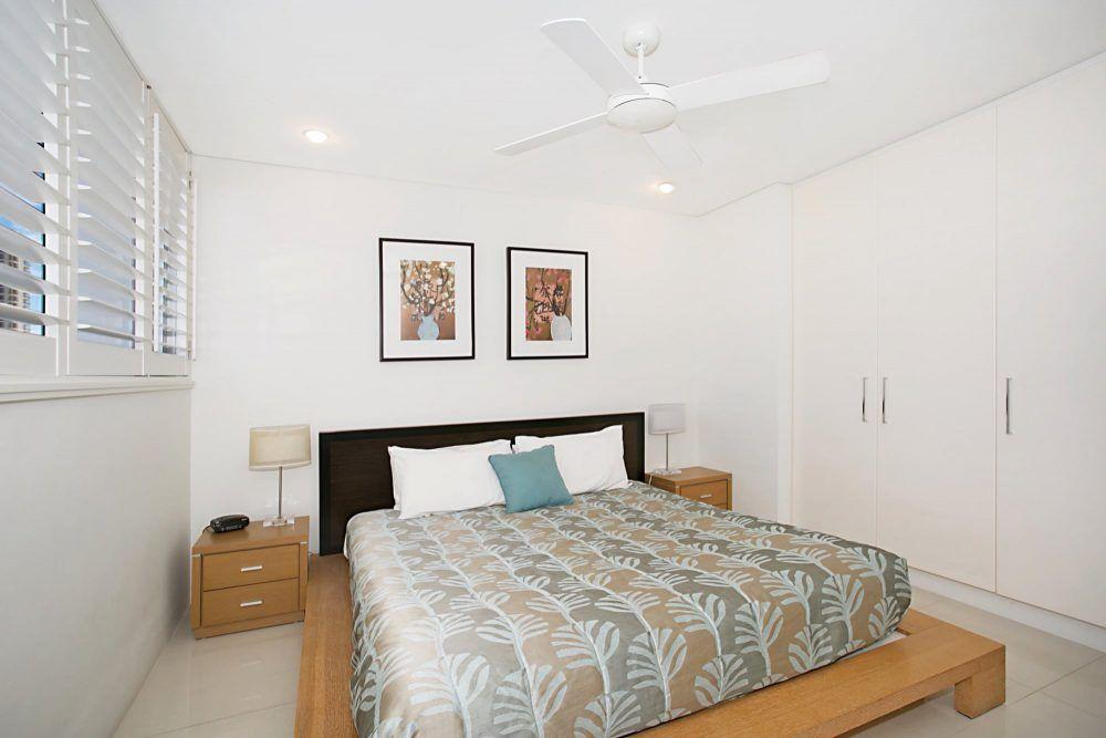 apartment-25-2-bedroom-4