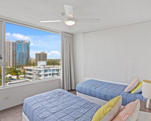 apartment-28-2-bedroom-1