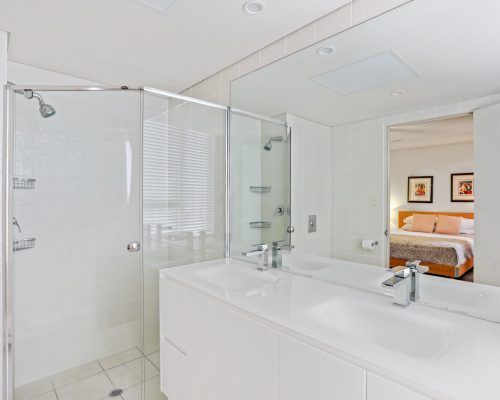 apartment-28-2-bedroom-2