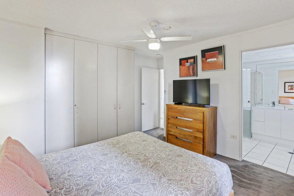 apartment-28-2-bedroom-3