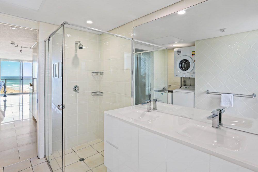 apartment-28-2-bedroom-4