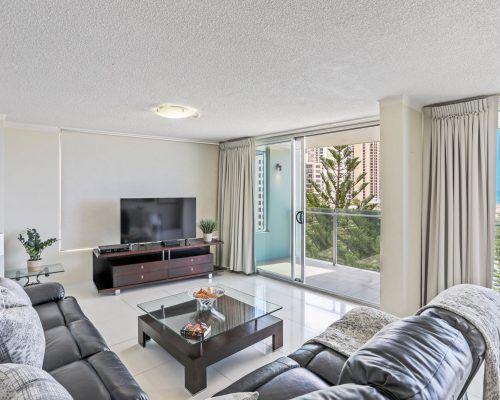 apartment-28-2-bedroom-8