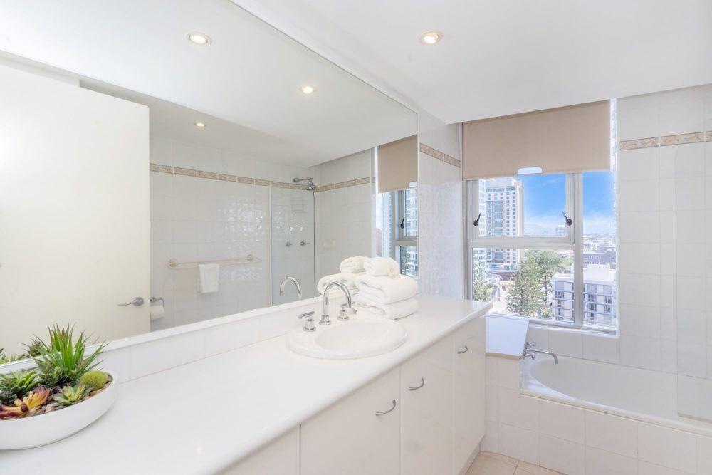 apartment-31-2-bedroom-1