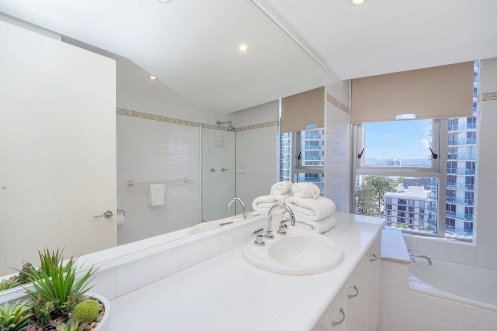apartment-31-2-bedroom-2