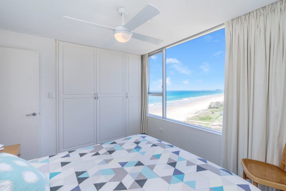 apartment-31-2-bedroom-3